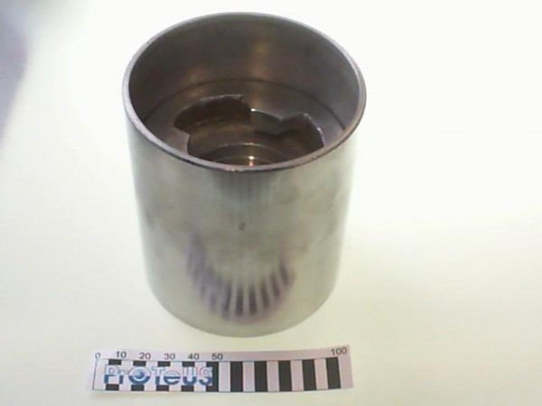 Oil Cup - 04 070 053 00