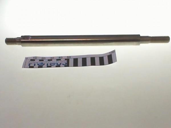 Tie Rod - 09 003 004 19