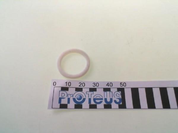 Sealing Ring for Top - 43 024 018 21