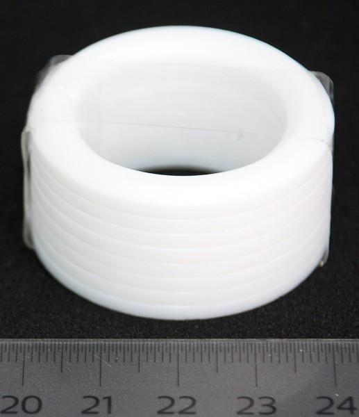 Lower Packing Set PTFE - 04 070 046 00