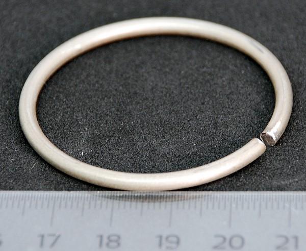 C-Ring - 28 040 022 37