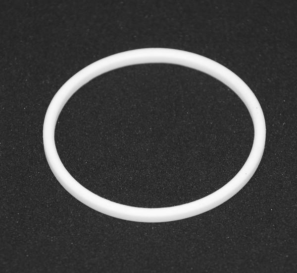 Sealing Ring Cylinder - 43 024 019 21