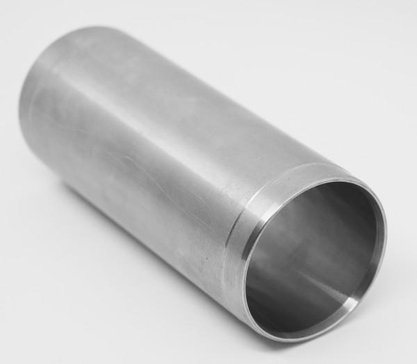Cylinder - 43 024 005 19