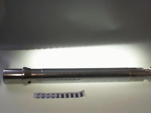 Piston Rod - 04 210 032 17