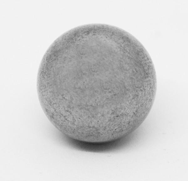 Ball Diam. 19 inox ( ex-33 275 031 19) - 33 275 031 17