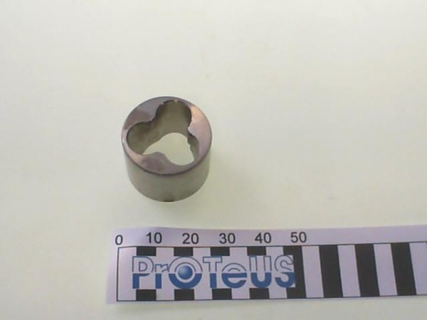 Piston Rod 150cm³ - 04 015 017 19