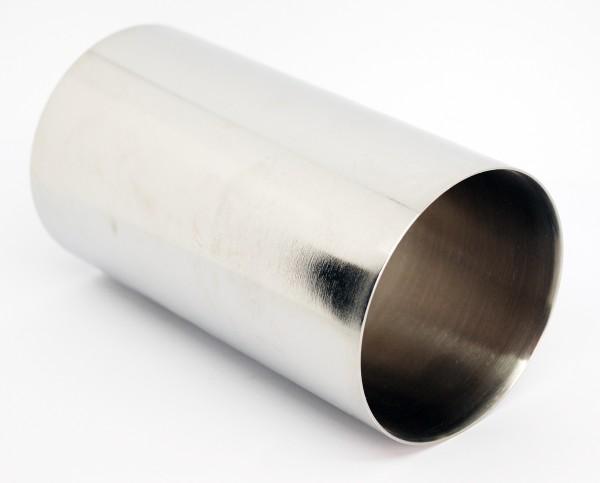 Cylinder - 01 080 004 19