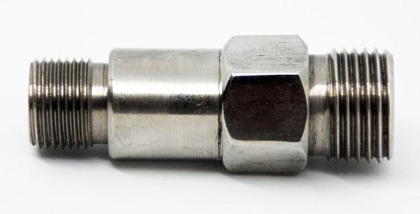 Connector Kategorie: VRC Spares/Parts Hersteller-Nr.: 41 005 006 19