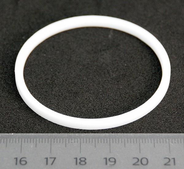 Packing Ring - 04 110 007 21