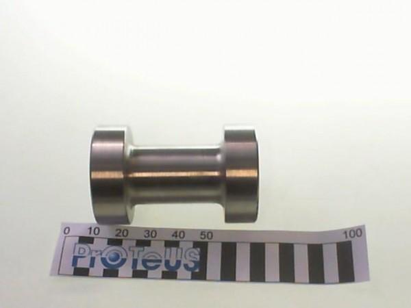 Adapter - 61 300 009 19