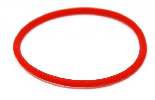 O Ring Kategorie: VRC Spares/Parts Hersteller-Nr.: 41 005 008 49