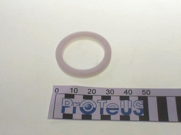 Packing Ring - 20 016 035 21