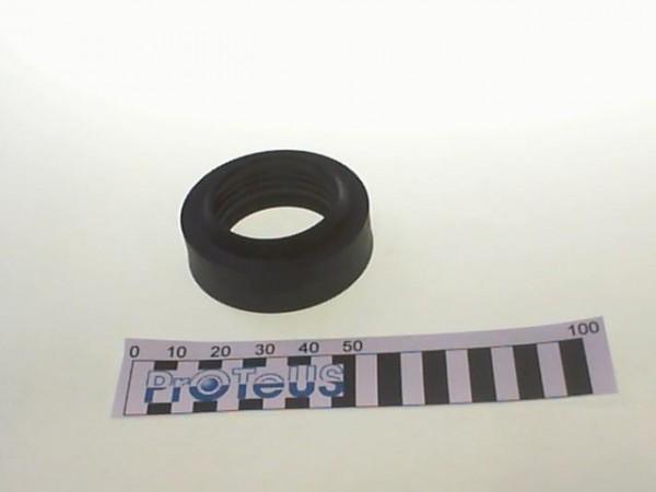 Air Seal  - 01 110 018 57