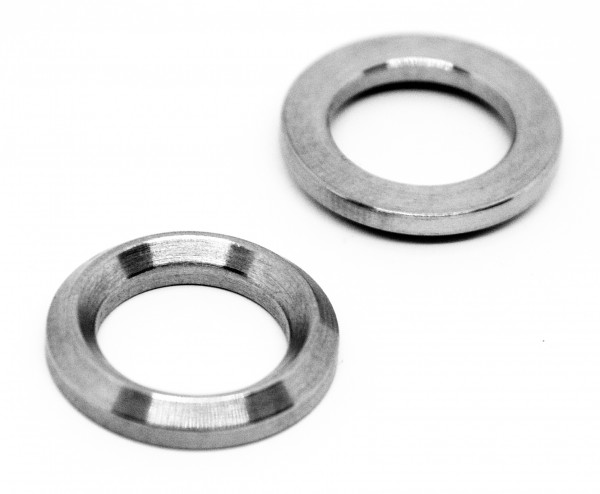 Male Packing Ring (CUB) - 43 024 016 19
