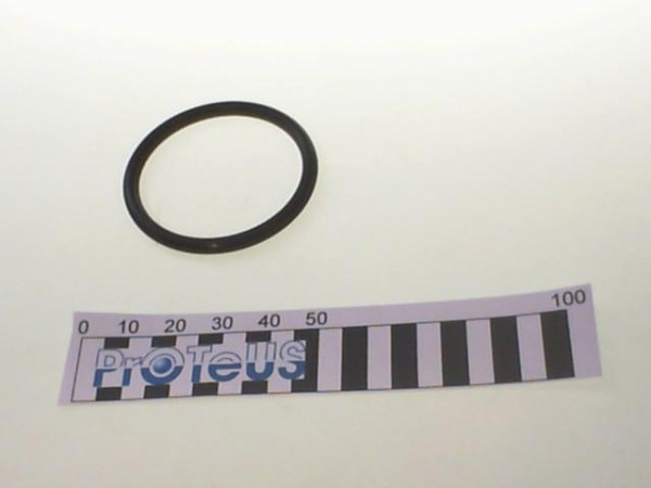 O-Ring - 01 230 038 28