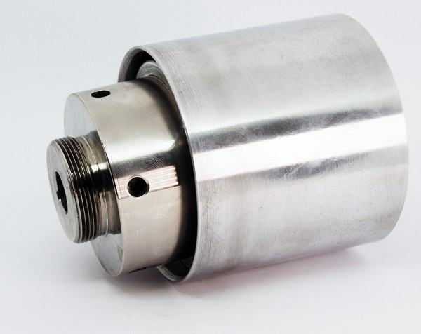 Oil Cup Guard - 04 040 064 00
