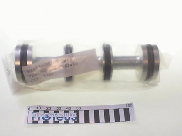 Slider Assembly - 02 300 024 00